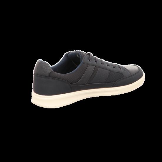 12132893 Sneaker Niedrig von Jack Jones--Gutes & Jones--Gutes Jack Preis-Leistungs-, es lohnt sich 226156