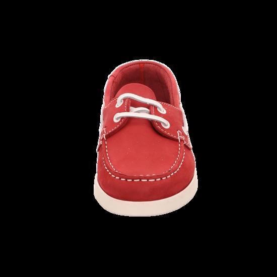 9557 Stiefelschuhe Sommerkind--Gutes von Sommerkind--Gutes Stiefelschuhe Preis-Leistungs-, es lohnt sich c0c359