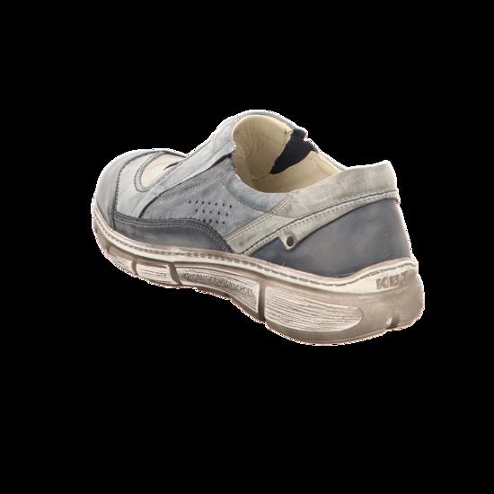 5081-1 von Komfort Slipper von 5081-1 KRISBUT--Gutes Preis-Leistungs-, es lohnt sich 0bcd04