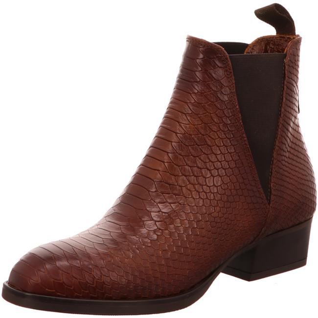 Helén Billkrantz Chelsea Boots