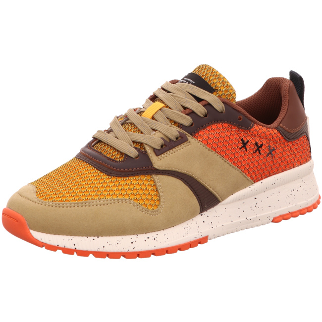 Sneaker Low Scotch & Soda