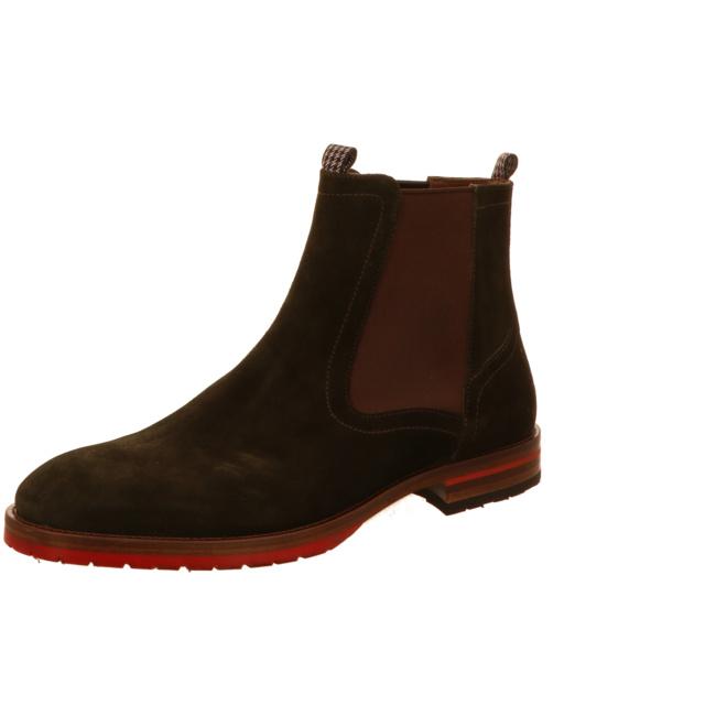 10976/02 Chelsea Stiefel von Floris van Bommel--Gutes Preis-Leistungs-, es es Preis-Leistungs-, lohnt sich 2be152