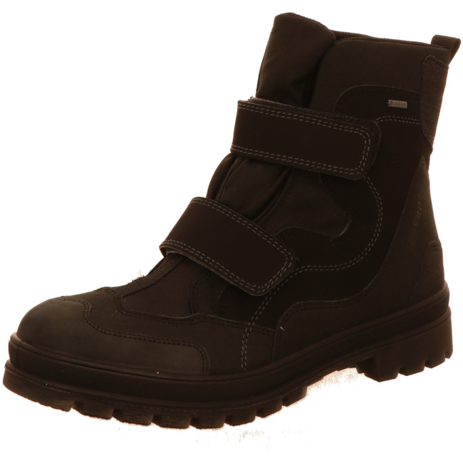 00517-00 Komfort Stiefel es von Legero--Gutes Preis-Leistungs-, es Stiefel lohnt sich 7d4aa6