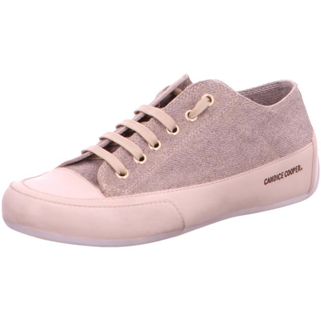 Rock 01 - D1033 Sneaker Low von Candice Cooper