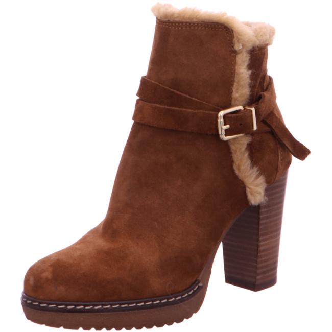 3115-1101 Plateau Stiefeletten Stiefeletten Stiefeletten von Alpe Woman Schuhes--Gutes Preis-Leistungs-, es lohnt sich f9f19a