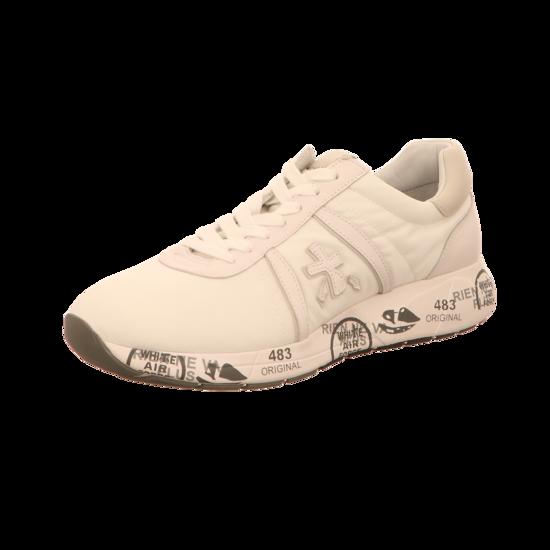 Premiata Sneaker Low