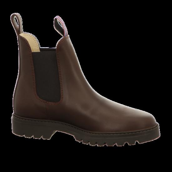 Jackaroo Chelsea Stiefel von Blau Heeler--Gutes Preis-Leistungs-, es es Preis-Leistungs-, lohnt sich d9d986