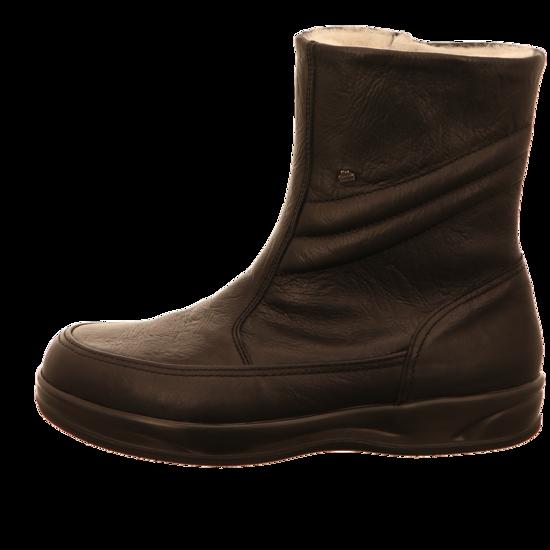 Cortina 004099 lohnt schw Komfort Stiefel von FinnComfort--Gutes Preis-Leistungs-, es lohnt 004099 sich 353ecf