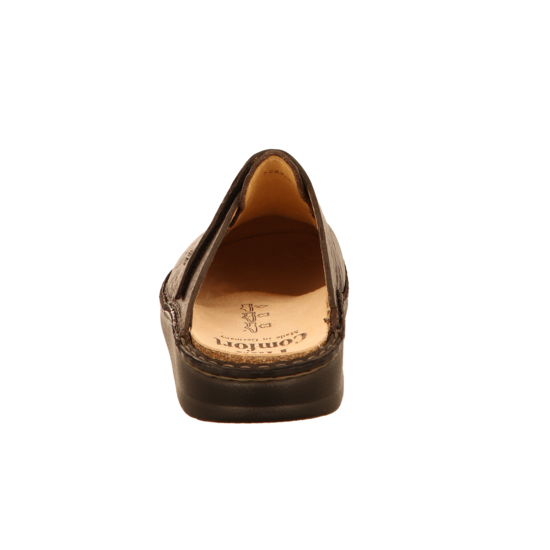 Amalfi 1515 545022 Hausschuhe von FinnComfort--Gutes Preis-Leistungs-, Preis-Leistungs-, Preis-Leistungs-, es lohnt sich 0b6013