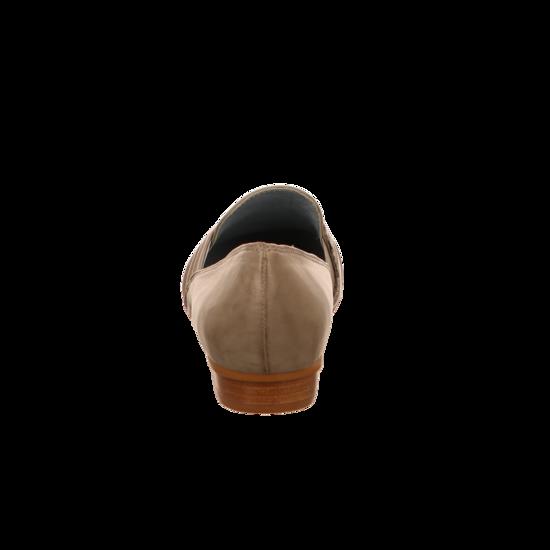 28505F2399 CENERE Komfort Slipper von Everybody--Gutes Preis-Leistungs-, es es Preis-Leistungs-, lohnt sich 880972