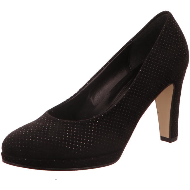 Pumps Gabor