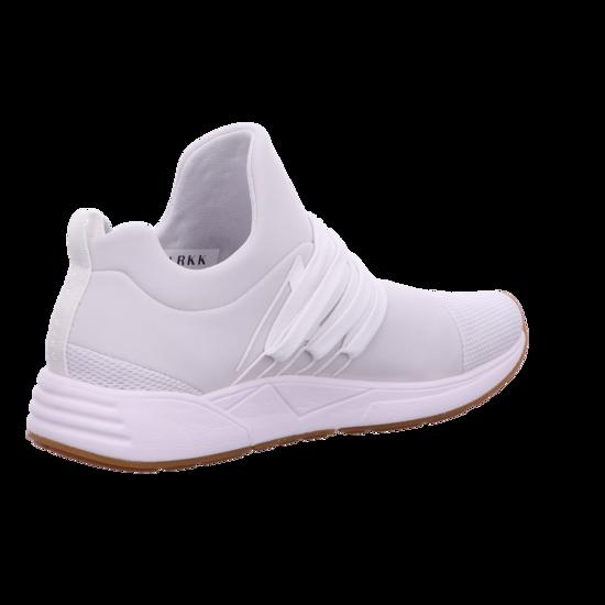 Nike Air Max 2017 849559 201 SandSchwarz Khaki Schuhe