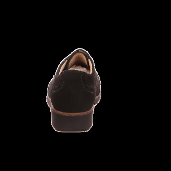 02237 sich 901705 Asiago Komfort von FinnComfort--Gutes Preis-Leistungs-, es lohnt sich 02237 0420be