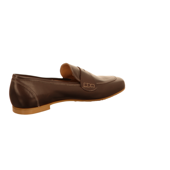G1617 polo bruno bruno bruno Komfort Slipper von Accatino--Gutes Preis-Leistungs-, es lohnt sich 1eac3d