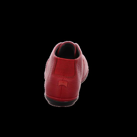 K400221-006 Komfort von Camper--Gutes Preis-Leistungs-, Preis-Leistungs-, Preis-Leistungs-, es lohnt sich cbd0e0