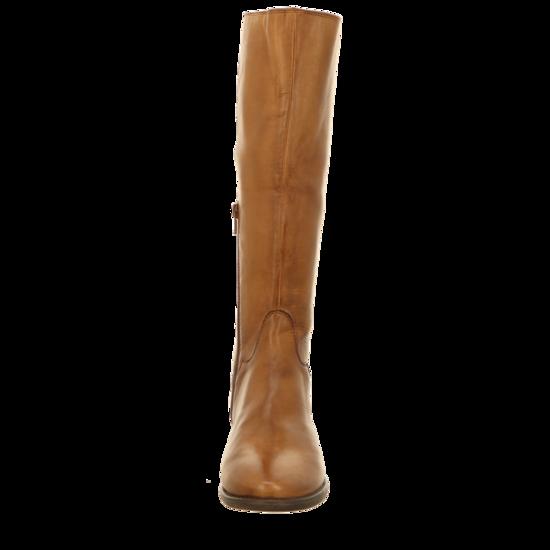 13812693-13051 Stiefel Stiefel--Gutes von SPM Schuhes & Stiefel--Gutes Stiefel Preis-Leistungs-, es lohnt sich ad4796