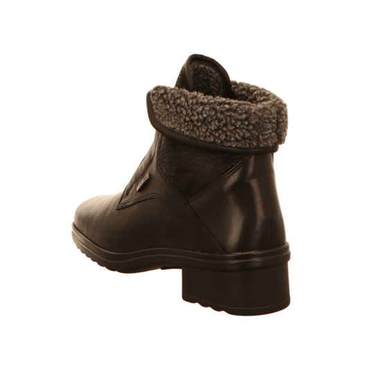 36705-57 Komfort Stiefeletten Gabor von Gabor Stiefeletten comfort--Gutes Preis-Leistungs-, es lohnt sich 4a35b1