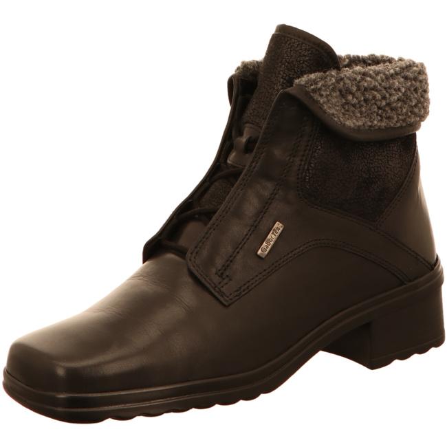 36705-57 Komfort Stiefeletten von Gabor comfort--Gutes Preis-Leistungs-, es lohnt sich