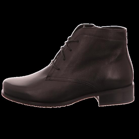 A8028-3011-001 Komfort Stiefeletten von es Semler--Gutes Preis-Leistungs-, es von lohnt sich 9a57f0