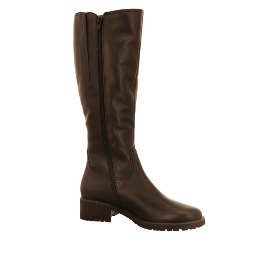 Stadtstiefel 96.097.90 Klassische Stiefel von lohnt Gabor--Gutes Preis-Leistungs-, es lohnt von sich 953760