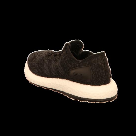 BA8899 Sneaker Sneaker BA8899 Sports von adidas--Gutes Preis-Leistungs-, es lohnt sich 629962