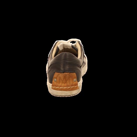 2003 Sneaker von es MACA Kitzb?hel--Gutes Preis-Leistungs-, es von lohnt sich e9d126