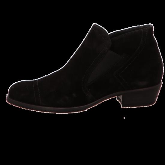 8867-006 Ankle Stiefel von Paul Paul Paul Grün--Gutes Preis-Leistungs c2f080