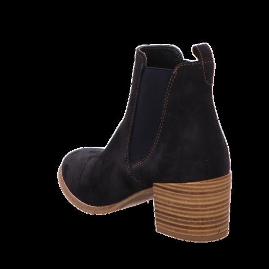 1-1-25342-20/805 1-1-25342-20/805 1-1-25342-20/805 Chelsea Stiefel von Tamaris--Gutes Preis-Leistungs a6886f