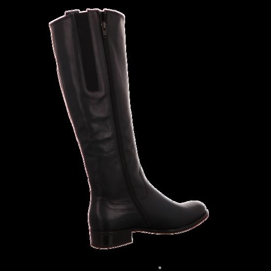 Stadtstiefel 71.649.36x Klassische Stiefel von von von Gabor--Gutes Preis-Leistungs-, es lohnt sich 6d8356