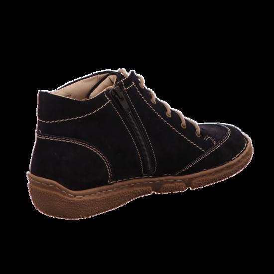 85101944/590 sich Komfort Stiefeletten von Josef Seibel--Gutes Preis-Leistungs-, es lohnt sich 85101944/590 53f073