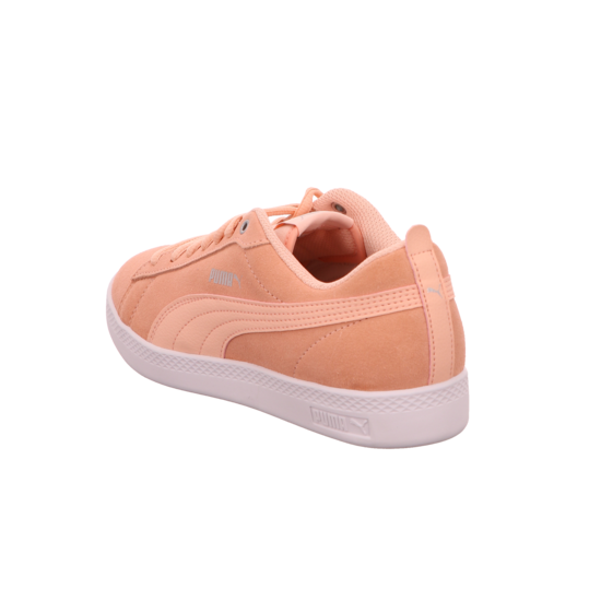 Sale: Sneaker Low für Damen Puma