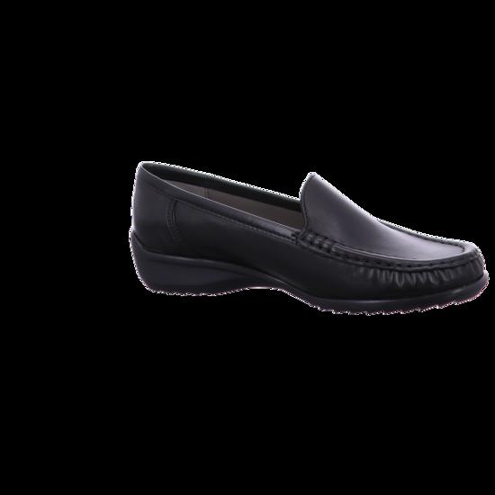 40101-01 Atlanta Komfort Slipper von ara--Gutes Preis-Leistungs-, es lohnt lohnt lohnt sich 9696e7