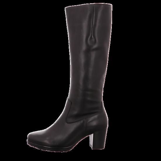 75.548.87 Klassische Stiefel es von Gabor--Gutes Preis-Leistungs-, es Stiefel lohnt sich 1a73d3