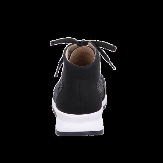 Burley 02378-901656 Komfort Stiefeletten von FinnComfort--Gutes Preis-Leistungs-, es lohnt lohnt lohnt sich 2201fe