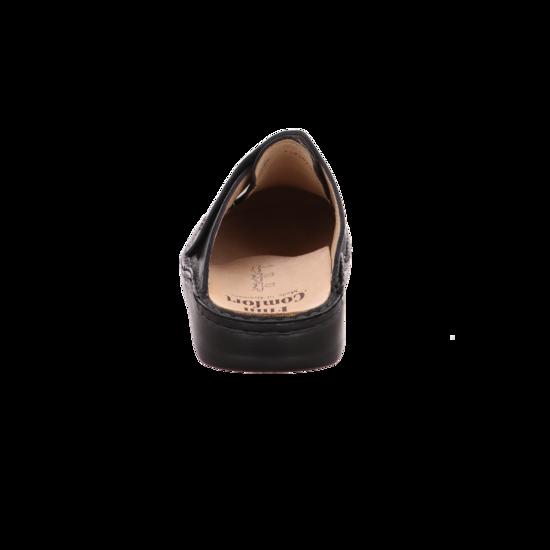 Amalfi von - 01515526042 Hausschuhe von Amalfi FinnComfort--Gutes Preis-Leistungs-, es lohnt sich e0fda9