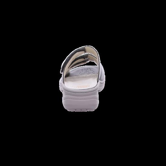 236015-68 Komfort Pantoletten Preis-Leistungs-, von Fidelio--Gutes Preis-Leistungs-, Pantoletten es lohnt sich 97bb69