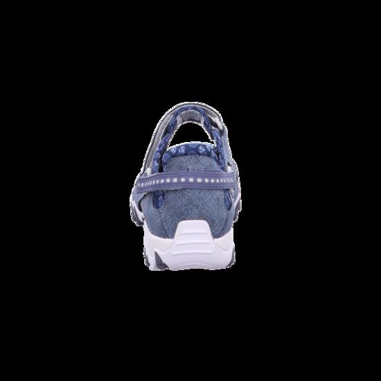 Niro 95/20 Komfort Slipper von von von Allrounder by Mephisto--Gutes Preis-Leistungs-, es lohnt sich 37298b