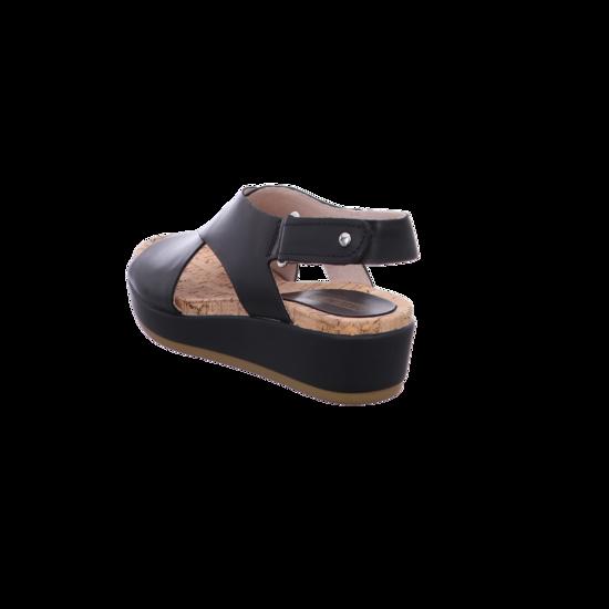W1G-0757C2 nero Komfort Sandalen von Pikolinos--Gutes Preis-Leistungs-, Preis-Leistungs-, Pikolinos--Gutes es lohnt sich 16ca36