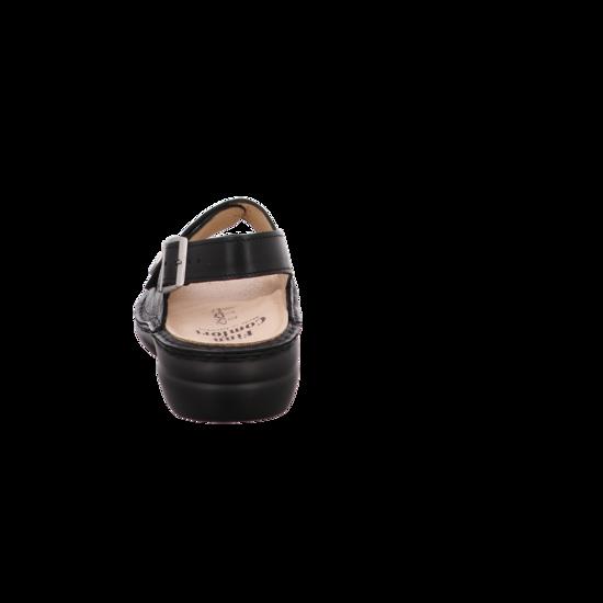 Isera Isera Isera Komfort Sandalen von FinnComfort--Gutes Preis-Leistungs-, es lohnt sich 9f30c5