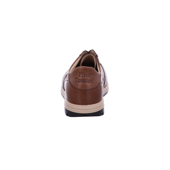 Vernon 558405 Komfort Komfort Komfort von FinnComfort--Gutes Preis-Leistungs-, es lohnt sich aeeefd