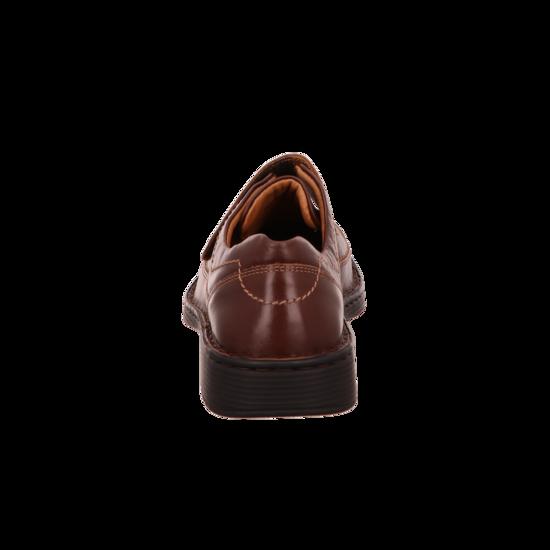 38286-43250 Komfort Slipper von Preis-Leistungs-, Josef Seibel--Gutes Preis-Leistungs-, von es lohnt sich fc4a97