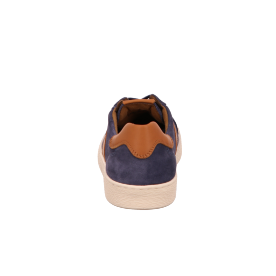 Sneaker Low camel active