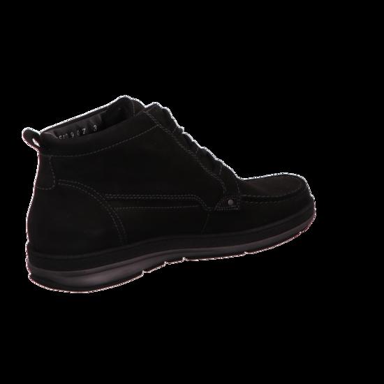 530801 182 001 Komfort Stiefel von --Gutes Preis-Leistungs-, lohnt es lohnt Preis-Leistungs-, sich eeff6f
