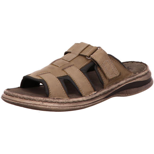 10302768/710 Komfort Schuhe es von Josef Seibel--Gutes Preis-Leistungs-Verhltnis, es Schuhe lohnt sich 86d769