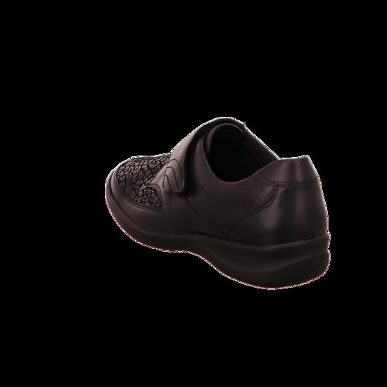 M54306-202-001 Komfort Slipper von Waldläufer svTh9