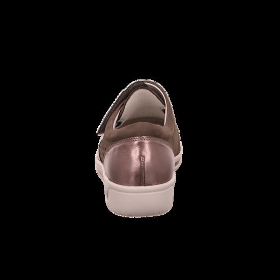 36341-12 Slipper Komfort Slipper 36341-12 von ara--Gutes Preis-Leistungs-, es lohnt sich 279690