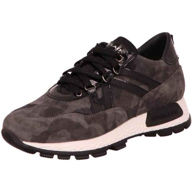 Sole22 von Plateau Sneaker von Sole22 No Claim--Gutes Preis-Leistungs-, es lohnt sich 1d7196