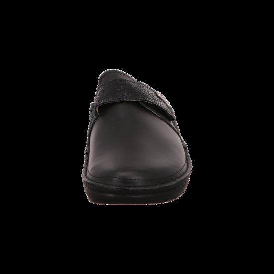 6175/90 Komfort Pantoletten von Rohde--Gutes Preis-Leistungs-, es lohnt sich sich sich abbdbd
