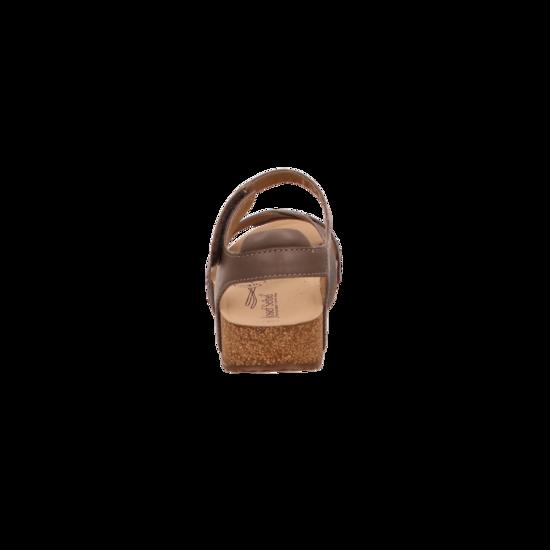 78549982/700 Komfort Sandalen von Josef Seibel--Gutes sich Preis-Leistungs-, es lohnt sich Seibel--Gutes ab5154