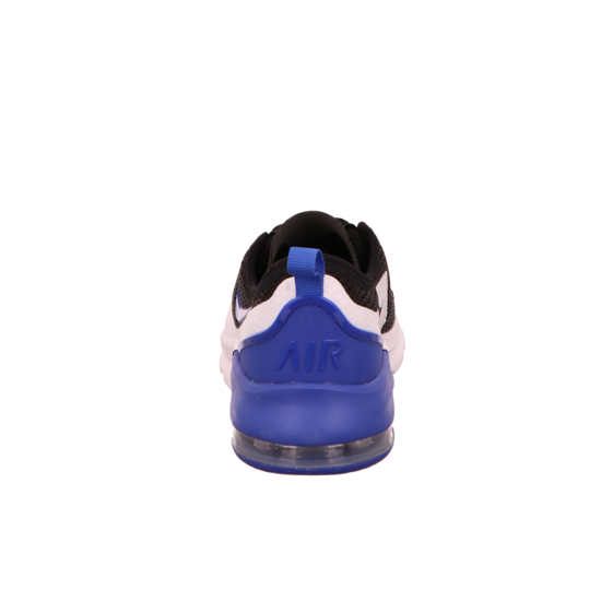 Nike Air Max Motion 2 - AQ2741-003 AQ2741 003 Sneaker Low von Nike cSaWf